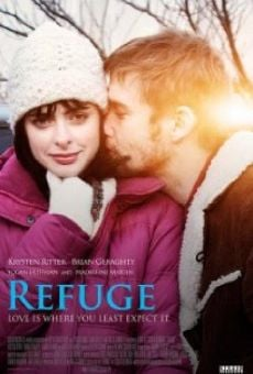 Watch Refuge online stream