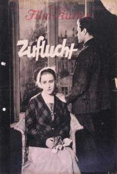 Zuflucht on-line gratuito