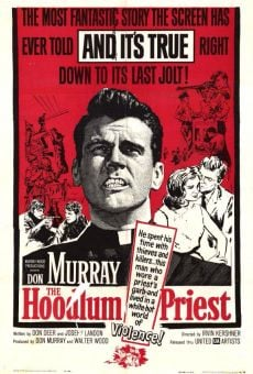 The Hoodlum Priest on-line gratuito