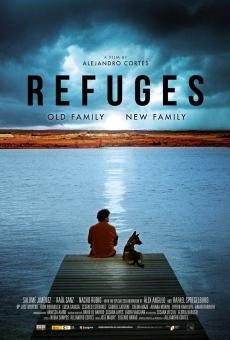 Refugios online kostenlos