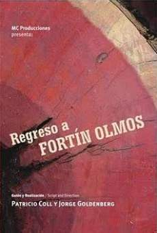 Regreso a Fortín Olmos online