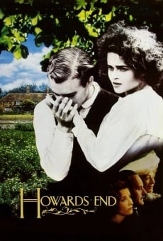 Ver película Regreso a Howards End