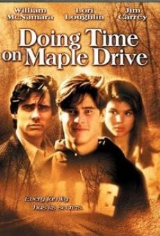 Doing Time on Maple Drive on-line gratuito
