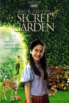 Back to the Secret Garden on-line gratuito