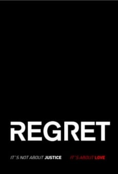 Regret on-line gratuito