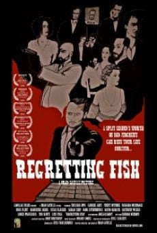 Ver película Regretting Fish