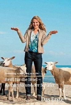 Reiff für die Insel - Katharina und der Schäfer online