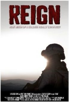 Ver película Reign
