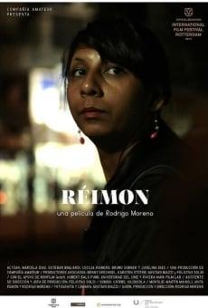 Ver película Reimon