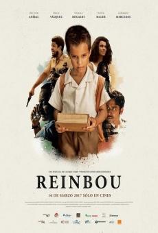 Ver película Reinbou