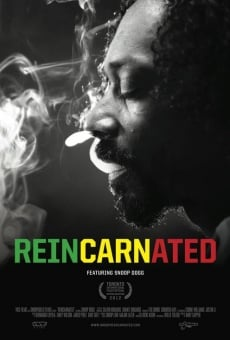 Reincarnated online streaming