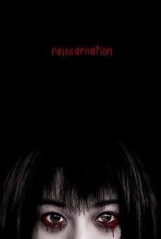 Ver película Reincarnation