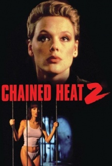 Chained Heat 2 on-line gratuito