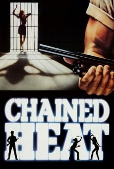 Chained Heat on-line gratuito