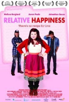 Película: Relative Happiness