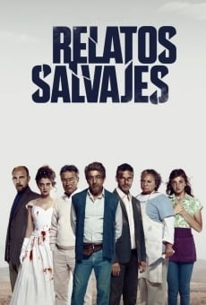 Relatos salvajes on-line gratuito