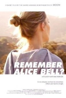 Remember Alice Bell? online free