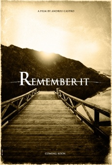 Remember It online