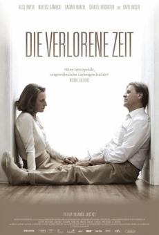 Película: Remembrance