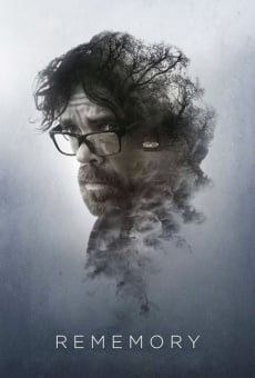Rememory on-line gratuito