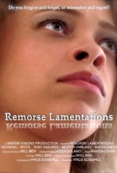 Remorse Lamentations on-line gratuito