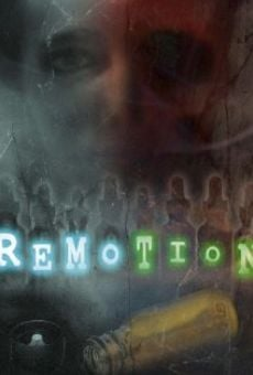 Remotion: Prologue on-line gratuito