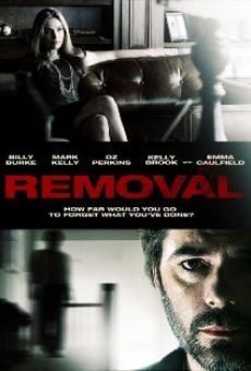 Removal online