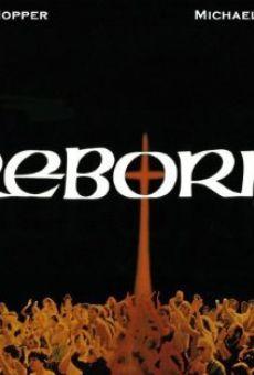 Reborn on-line gratuito
