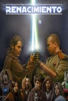 Renacimiento (Star Wars: Renacimiento) on-line gratuito