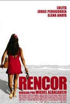 Rencor on-line gratuito