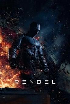 Ver película Rendel