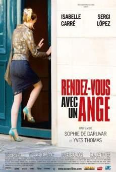 Ver película Rendez-vous avec un ange