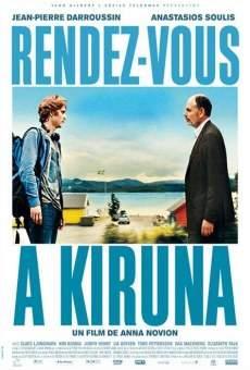 Película: Rendez-vous à Kiruna