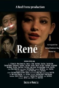 Watch René online stream