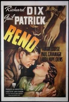 Ver película Reno