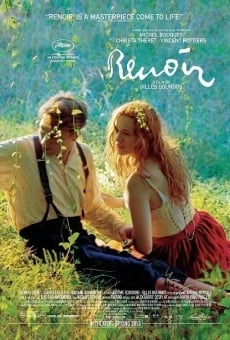 Ver película Renoir