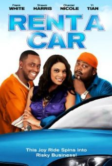 Rent a Car online streaming