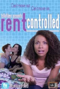 Rent Controlled on-line gratuito