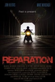 Reparation online streaming