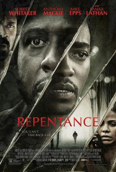 Repentance online free