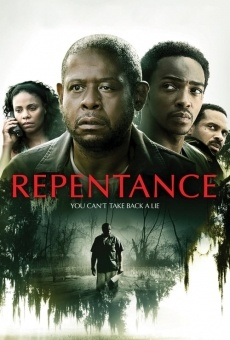 Repentance - Troppo tardi online streaming