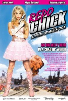 Repo Chick on-line gratuito