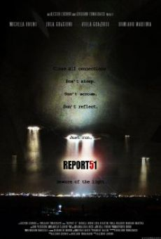 Report 51 online free