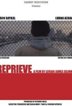 Watch Reprieve online stream