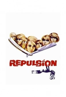 Repulsion Online Free