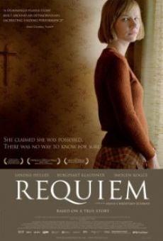 Requiem on-line gratuito