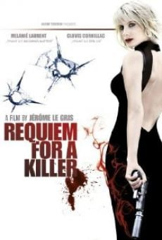 Ver película Requiem For A Killer
