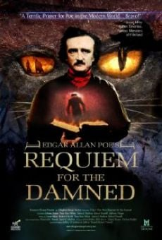 Watch Requiem for the Damned online stream