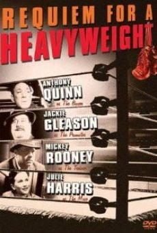 Requiem for a Heavyweight on-line gratuito
