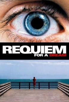Ver película Requiem por un sueño